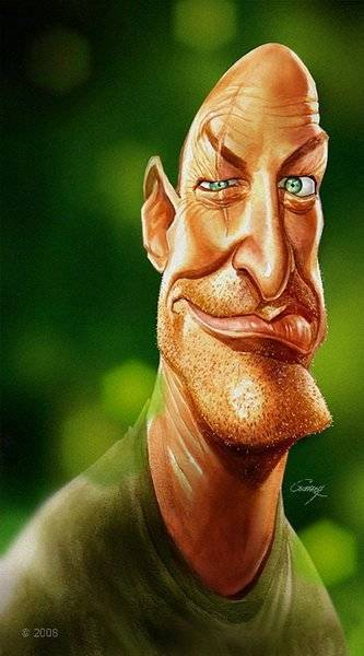 lost-caricature-by-anthony-geoffroy